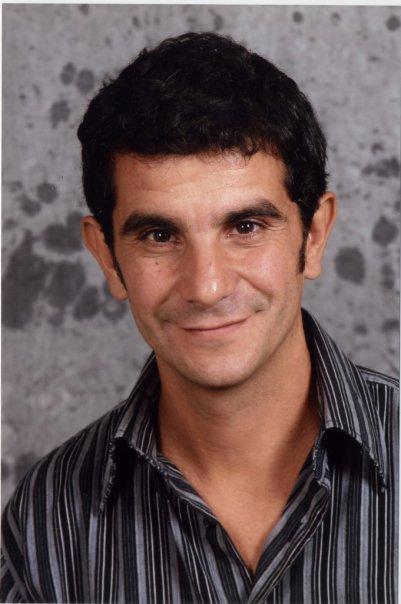 Gabriele Marini